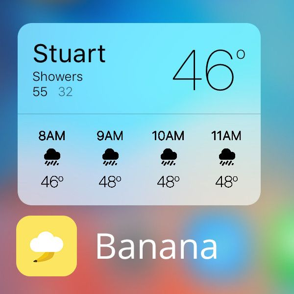 iPhone 6s 3D Touch funkciók